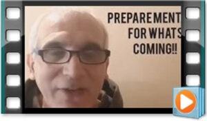 Friar Warning