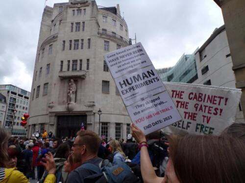 London-Freedom-Protest-15-May-2021-5